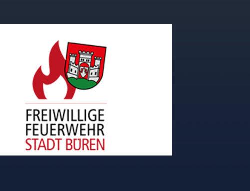 Florian Büren 1 – TLF 4000