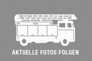 Hilfeleistungslöschgruppenfahrzeug HLF 20 Feuerwehr Büren