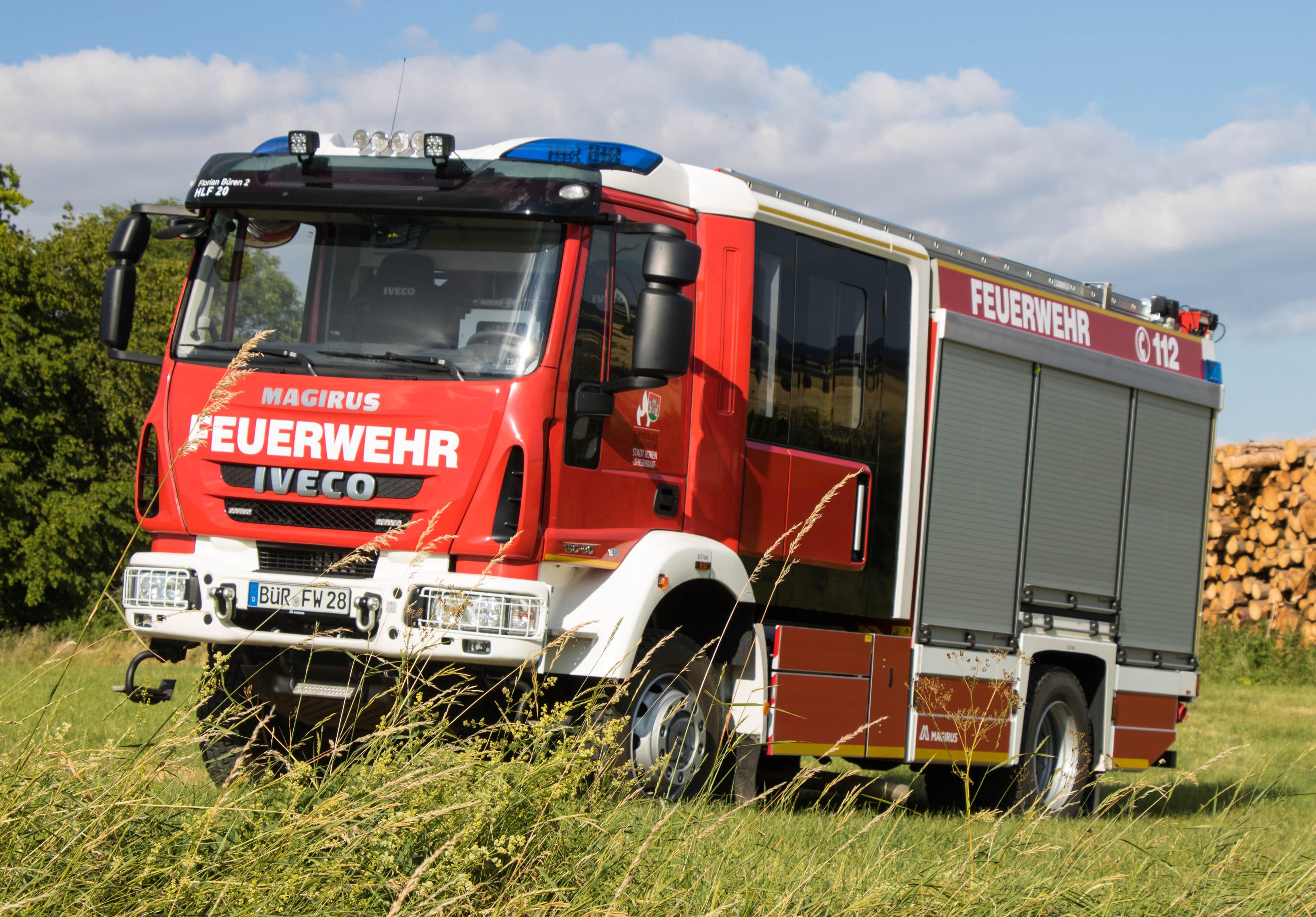 07 Florian Büren 2 HLF 20_1